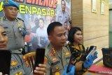 Polresta Denpasar bekuk 14 orang pelaku begal masih di bawah umur