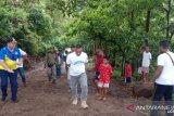 200.000 kelambu gratis untuk korban DBD di Sikka