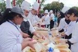 ICA usulkan 25 Januari jadi Hari Chef Nasional