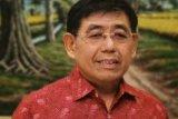 Imlek makna dan dinamikanya bagi warga Tionghoa di Indonesia
