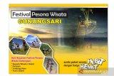 Pemuda Gunungsari Lombok Barat gagas festival pesona wisata