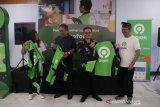NTB menggandeng Gojek untuk pasarkan produk UMKM dan wisata