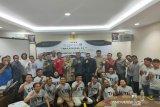 IJTI Sulawesi Tenggara perangi berita hoaks melalui pelatihan cek fakta