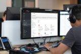 Dorong transformasi digital, Red Hat dan DXC sediakan platform  tunggal