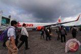 Lion Air nyatakan Penerjemah rute Guangzhou-Manado tak alami gejala corona