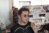 Anak jadi alasan Hanung Bramantyo sutradarai