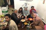 Indonesia kesulitan kirim bantuan logistik ke China untuk sejumlah mahasiswa akibat virus Corona