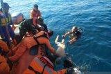 Seorang turis Finlandia ditemukan tewas