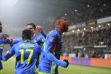 Feyenoord naik ke posisi tiga seusai pecundangi Heracles 3-2