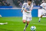 Lyon tundukkan Toulouse 3-0
