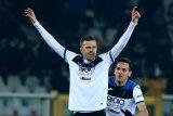 Atalanta bantai  Torino 7-0