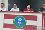 Menkes memastikan turis China ke Sulut sehat