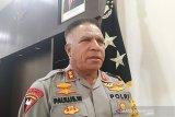 Kapolda Papua: TNI-Polri masih kejar KKB pimpinan Lekagak Telenggen