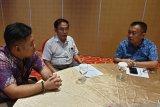 Tingkat hunian hotel di Palembang masih rendah