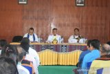 Pelajar SD-SMP di Sikka jadi korban serangan DBD
