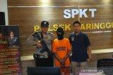 Diculik 4 tahun oleh tetangga, remaja di Cianjur hamil 9 bulan