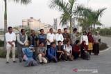 30 mahasiswa asal Indonesia di China 'terkunci' di dalam kampus