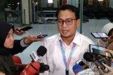 KPK sebutkan empat pegawai akan kembali ke instansi asalnya