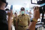 Pemprov Lampung terapkan