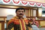DPRD Kulon Progo minta pemkab gandeng investor pengolahan kayu
