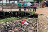 Legislator Kotim minta pemerataan pembangunan depo sampah
