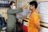 Petinggi RSUD Kotabaru rapat mendadak bahas pasien ABK China