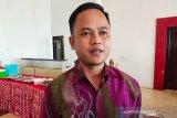 DPRD Barito Timur sepakat Pemprov Kalteng kelola jalan eks Pertamina
