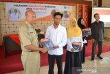 Kulon Progo selenggarakan pelatihan kewirausahaan produktif untuk UMKM
