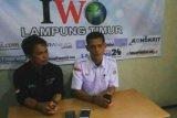 Bawaslu Lampung Timur panggil tiga ASN pasang alat peraga sosialisasi