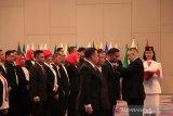 Sumsel prioritaskan atlet berpeluang medali ikut  PON Papua