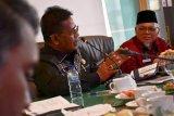 Sawahlunto pelajari kebangkitan pariwisata Banda Aceh