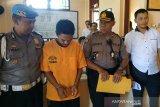 Polisi amankan oknum ASN calo janjikan lulus tes CPNS