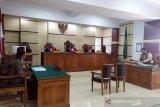 Grab dituntut ganti rugi Rp1,12 miliar oleh pemilik kedai di PN Purwokerto