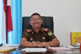 Bupati Lombok Barat diminta hadir dalam sidang pemerasan kontraktor