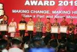 Kalsel belajar ke Yogyakarta wujudkan reformasi birokrasi