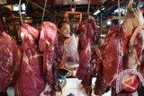 Pemkab pastikan Bantul aman dari peredaran daging tidak layak konsumsi