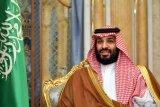 Gagal beli MU, Putra Mahkota Arab Saudi akan beli Newcastle United