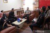 Cegah pelanggaran, Bawaslu Purworejo intensif sosialisasi pengawasan pilkada