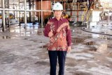 Apkasindo terapkan standar ISPO untuk hadapi kampanye hitam kelapa sawit