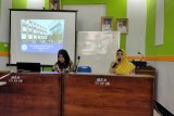 RSUD Ahmad Yani Metro luncurkan 10 program inovasi pelayanan publik