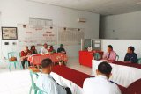 DPRD Minahasa Tenggara desak Dishub maksimalkan PAD