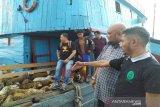 Penuhi permintaan Sumut terus ekspor domba ke Malaysia