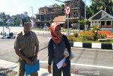 DPRD Kulon Progo sebut jalan bawah tanah YIA berpotensi terjadi kecelakaan
