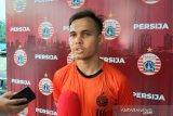 Starting XI terbaik ala bek sayap Persija Rezaldi Hehanusa didominasi pemain Barcelona