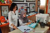 KPU Surakarta: 99 calon PPK penuhi syarat administrasi
