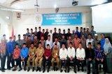 LPTQ Barut gelar pelatihan dewan hakim dan pembina kecamatan