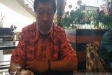 Lima nelayan WNI masih ditahan di penjara Vanimo, PNG