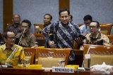 Mendikbud menganggarkan Rp436 miliar untuk sensus keamanan sekolah