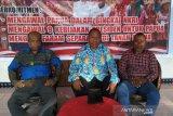Tim 61 berharap tenaga honorer di Papua tetap diangkat menjadi ASN