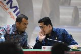 Kementerian BUMN akan bayar klaim dana nasabah PT Jiwasraya akhir Maret